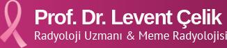 prof-dr-levent-celik-logo