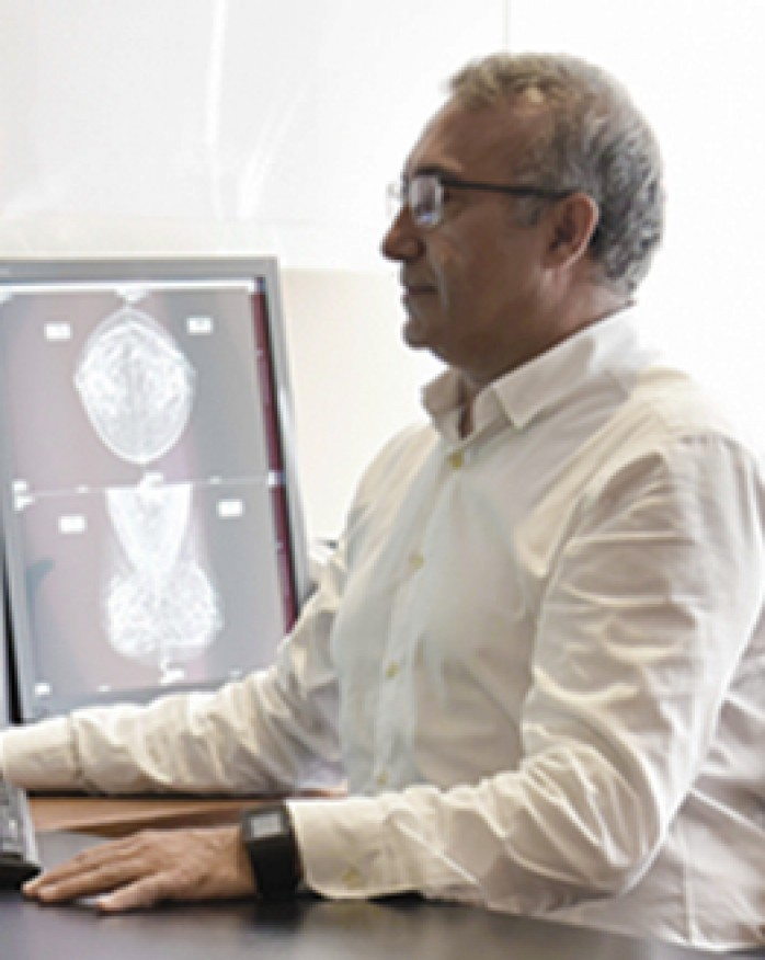 prof.dr.levent-celik